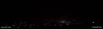 lohr-webcam-26-04-2015-03:20