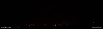 lohr-webcam-26-04-2015-03:50