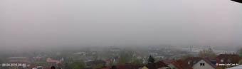 lohr-webcam-26-04-2015-06:40