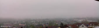 lohr-webcam-26-04-2015-07:10