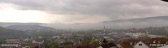 lohr-webcam-26-04-2015-08:40
