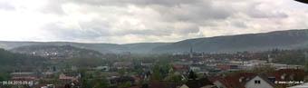 lohr-webcam-26-04-2015-09:40