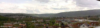 lohr-webcam-26-04-2015-14:40