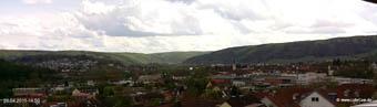 lohr-webcam-26-04-2015-14:50