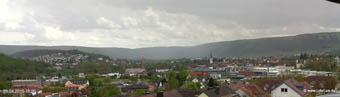 lohr-webcam-26-04-2015-15:20