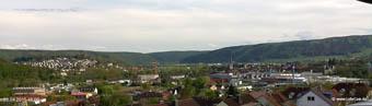 lohr-webcam-26-04-2015-18:00