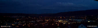 lohr-webcam-26-04-2015-21:00