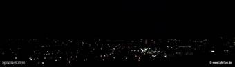 lohr-webcam-26-04-2015-22:30