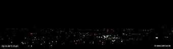 lohr-webcam-26-04-2015-22:40