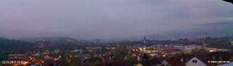 lohr-webcam-27-04-2015-05:50