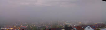 lohr-webcam-27-04-2015-06:00