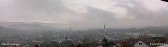 lohr-webcam-27-04-2015-06:30