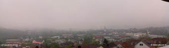 lohr-webcam-27-04-2015-07:00