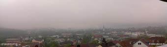 lohr-webcam-27-04-2015-07:10
