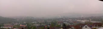 lohr-webcam-27-04-2015-07:20