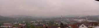 lohr-webcam-27-04-2015-07:30