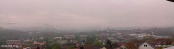 lohr-webcam-27-04-2015-07:40