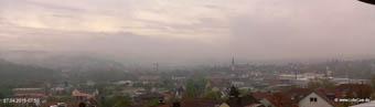 lohr-webcam-27-04-2015-07:50