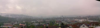 lohr-webcam-27-04-2015-08:10