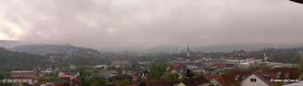 lohr-webcam-27-04-2015-08:30