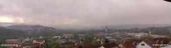 lohr-webcam-27-04-2015-08:40