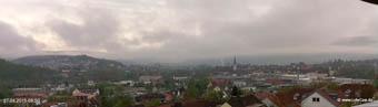 lohr-webcam-27-04-2015-08:50