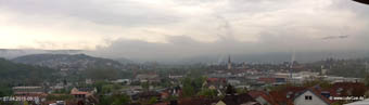 lohr-webcam-27-04-2015-09:10