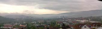 lohr-webcam-27-04-2015-10:00