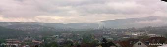 lohr-webcam-27-04-2015-10:40