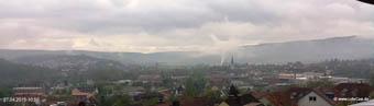 lohr-webcam-27-04-2015-10:50