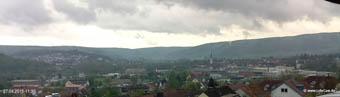 lohr-webcam-27-04-2015-11:30