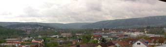 lohr-webcam-27-04-2015-12:10