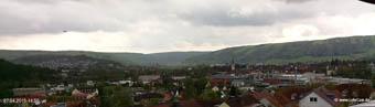 lohr-webcam-27-04-2015-14:50
