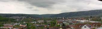 lohr-webcam-27-04-2015-16:20