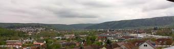 lohr-webcam-27-04-2015-16:40