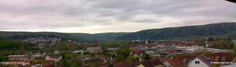 lohr-webcam-27-04-2015-19:40