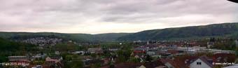 lohr-webcam-27-04-2015-19:50