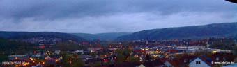 lohr-webcam-28-04-2015-06:00