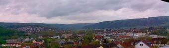 lohr-webcam-28-04-2015-06:30