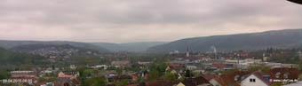 lohr-webcam-28-04-2015-08:30