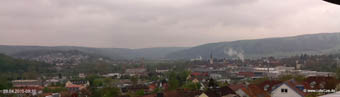 lohr-webcam-28-04-2015-09:10