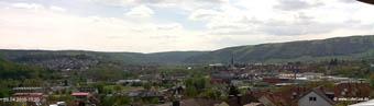 lohr-webcam-28-04-2015-13:20