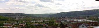 lohr-webcam-28-04-2015-14:00