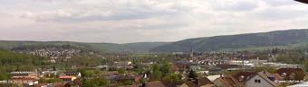 lohr-webcam-28-04-2015-16:00