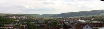 lohr-webcam-28-04-2015-17:20