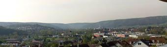lohr-webcam-29-04-2015-08:30