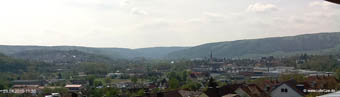 lohr-webcam-29-04-2015-11:30