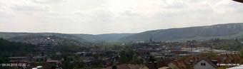 lohr-webcam-29-04-2015-12:30
