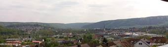 lohr-webcam-29-04-2015-14:40