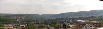 lohr-webcam-29-04-2015-15:10